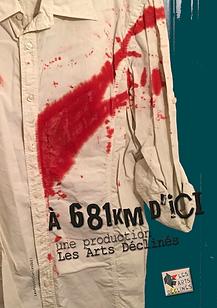flyer-num-681-km-recto-web.png