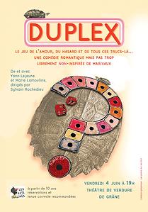Affiche-duplex-num.png