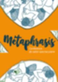 metaphrasis visuel a5.jpg