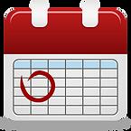 calendar-red-nodate-256.png