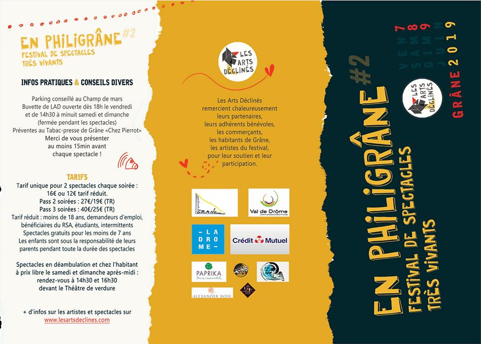 exterieur-prog.png