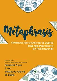 affiche-métaphrasis-numerique.png