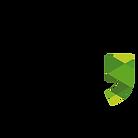 Logo miercoles CX CES 2020-02.png