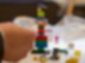 Workshop LEGO.PNG