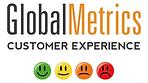 global metrics.png
