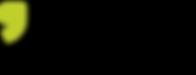 Logo CES solo 2018.png