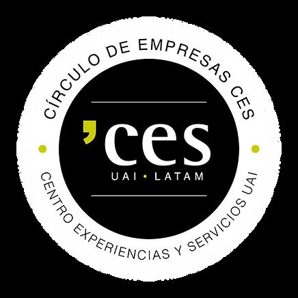 Logo circulo de excelencia-04.png