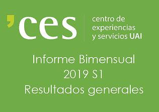 Informe ICC S1 2019 CES abierto.jpg