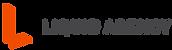 liquid logo.png