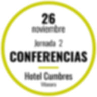 Logo congreso CES 2019 final-08.jpg