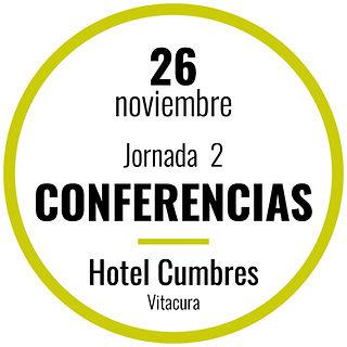 Logo congreso CES 2019 final-08.jpg