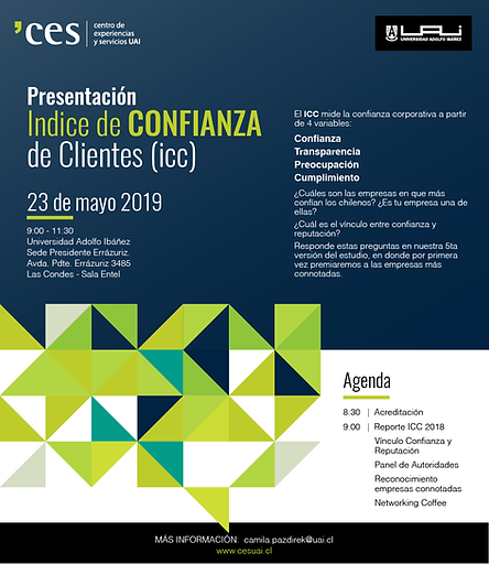 Invitacion  ICC 2019 CP.png
