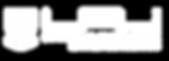 logo transparente EN UAI.png