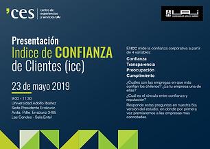Invitacion  ICC 2019 DB.png