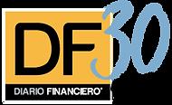 Logo-DF-30-años.png