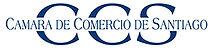 Logo CCS.jpg