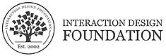 IDF logo.jpg