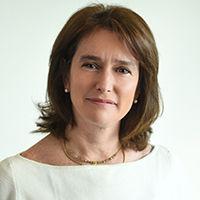 Daniela Pecchenino 2.JPG