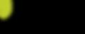 Logo CES UAI