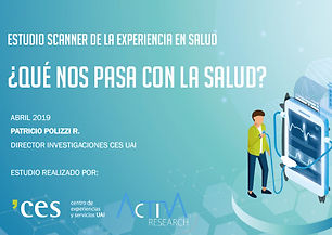 Estudio Salud CES 2.JPG