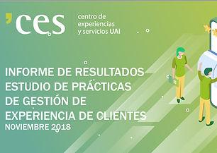 Estudio Gestion CES.JPG