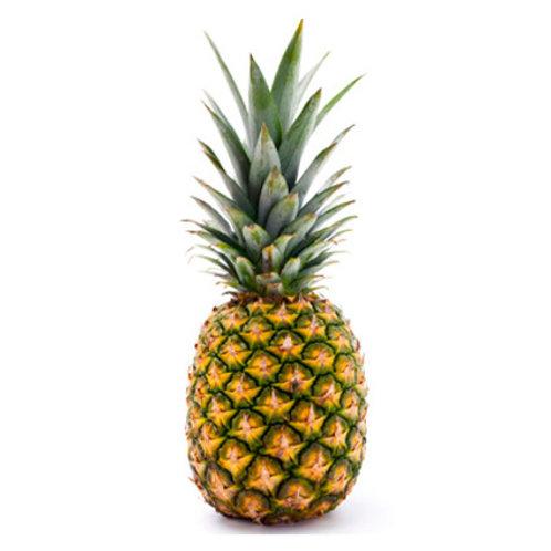 Ананас / Pineapple (Китай)