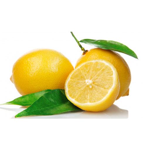 Лимон (Китай)
