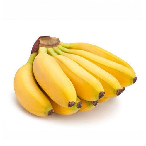 Банан мини (Эквадор)