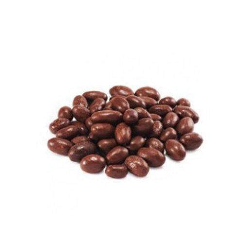Арахис в какао