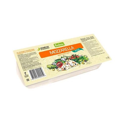 Сыр BONFESTO MOZZARELLA 45%  500г