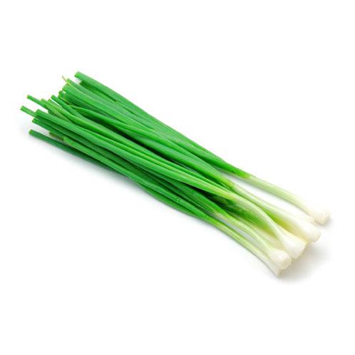 Зеленый лук (Узбекистан)