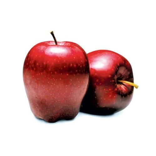 Яблоко Американка (Казахстан)