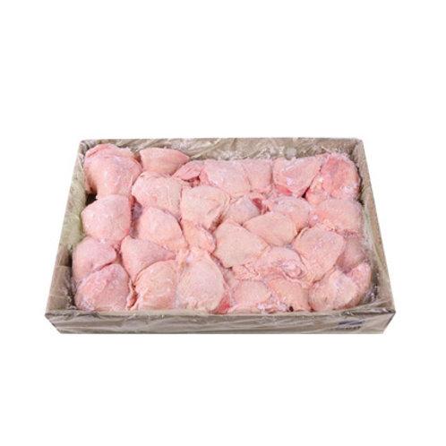 Куриное филе монолит