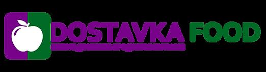 лого сжатый.png