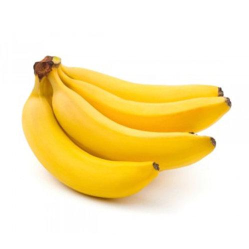 Банан (Эквадор)