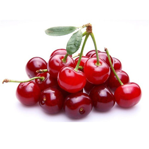 Вишня / Cherry