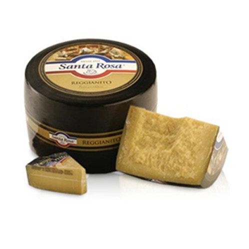 Сыр твердый GALBANI SANTA ROSO 32% 1кг.