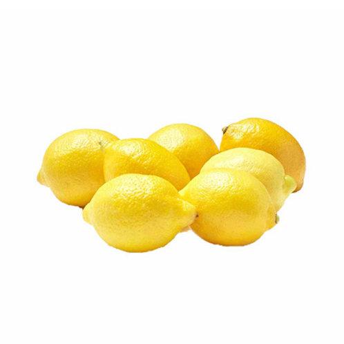 Лимон (Узбекистан)