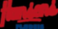 hansenis_logo.png