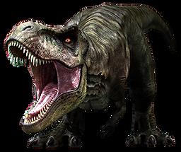 Small Dinosaur.png