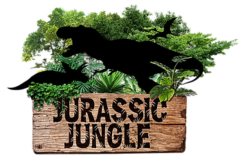 JURASSIC JUNGLE LOGO.png
