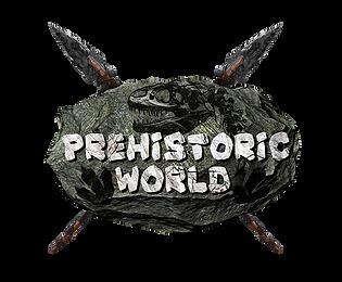 PREHISTORIC WORLD LOGO.png