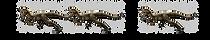 Small Small Dinosaur.png