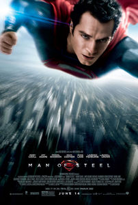 Superman Movie Part 3 In Hindi Free Download