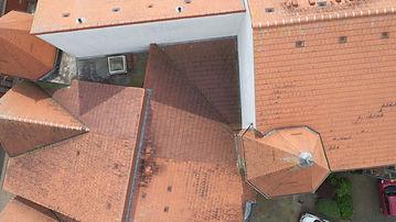 roof shot 156 foregate.JPG