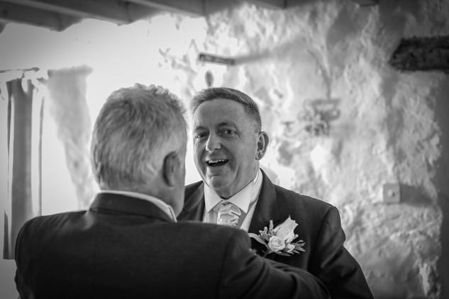 Wedding Photographer Liverpool