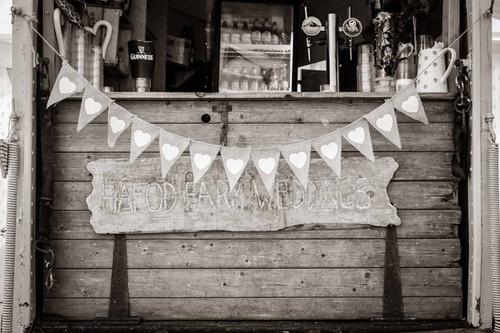 Venue Photography - Vintage Photography