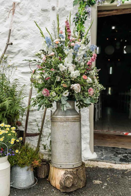 Wedding Photographer Shrewsbury