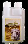 woolskin Fleece & Lambskin Shampoo
