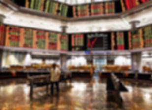 fmt_investors_bursa-malaysia_ringgit_blo